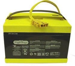 24 V Battery
