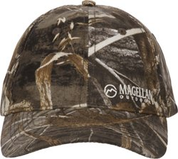 Men's Pintail Waterfowl Hunting Hat