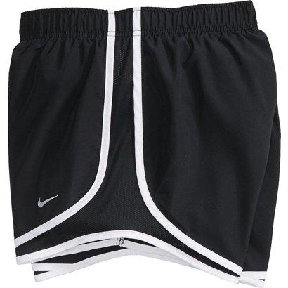 c4cbb0fa0ee4 Nike Women s Dry Tempo Shorts