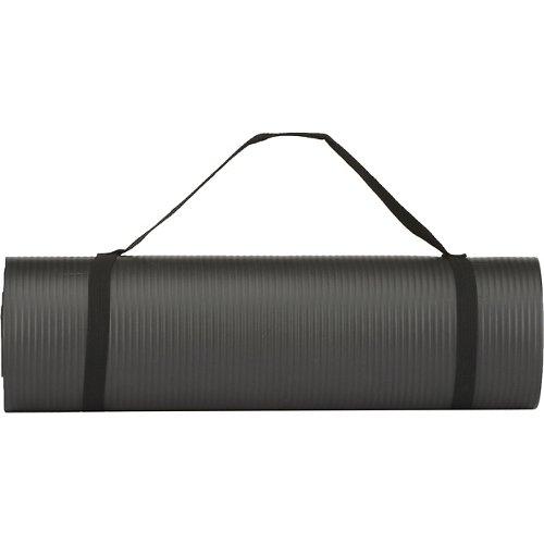 BCG Foam Fitness Mat