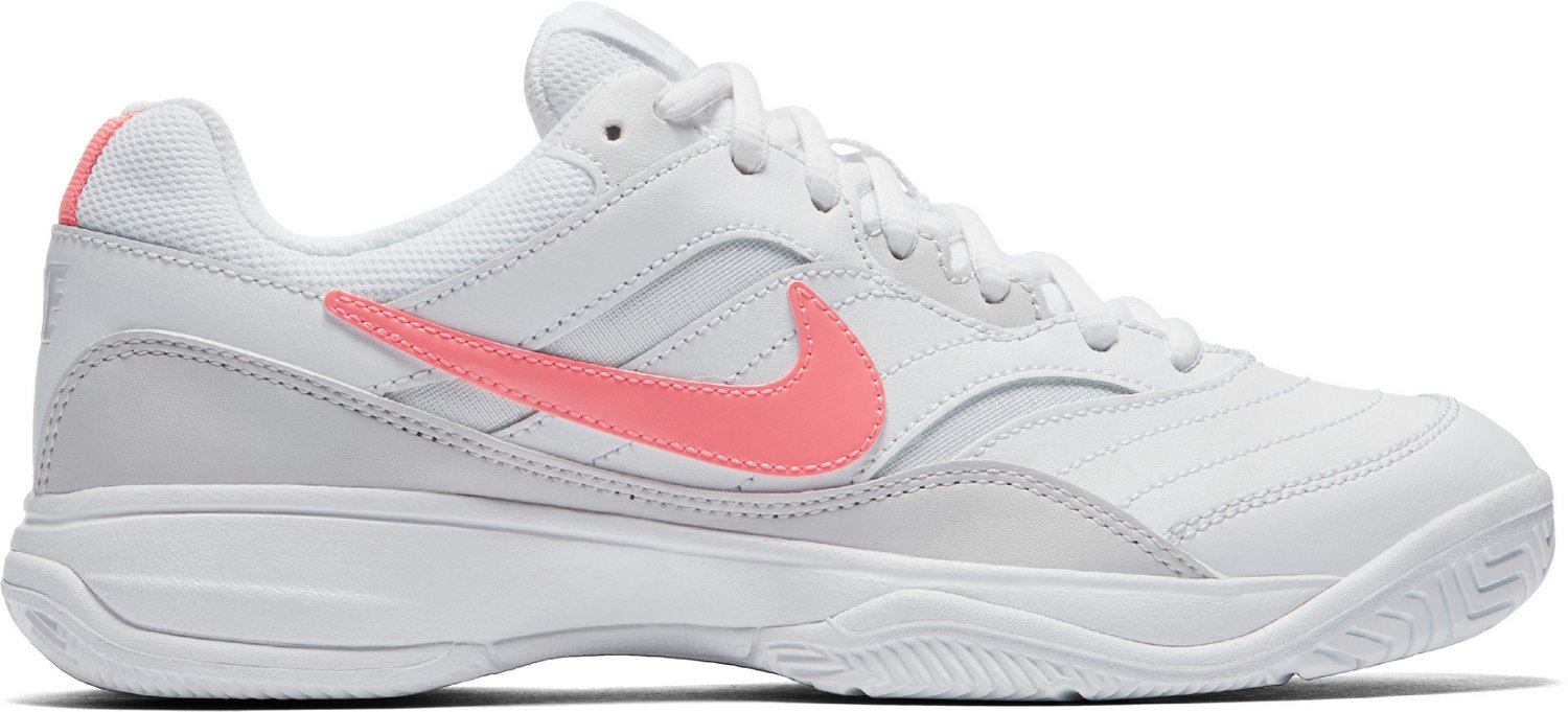 7c592ede7a2 Display product reviews for Nike Women s Court Lite Tennis Shoes