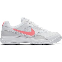 Women's Court Lite Tennis Shoes