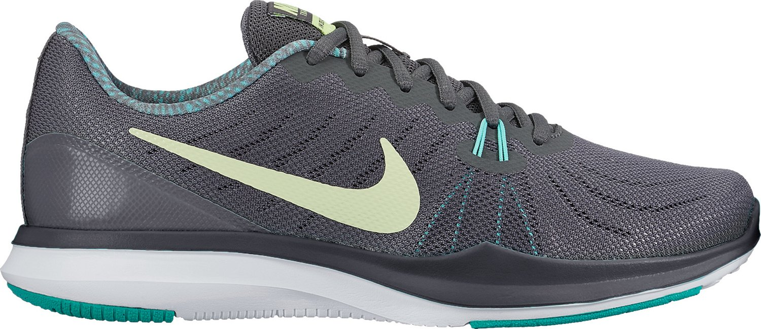 380d73dc42ef Display product reviews for Nike Women s In-Season 7 Training Shoes