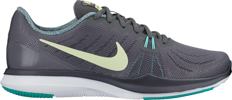 840db4edd11e Display product reviews for Nike Women s In-Season 7 Training Shoes