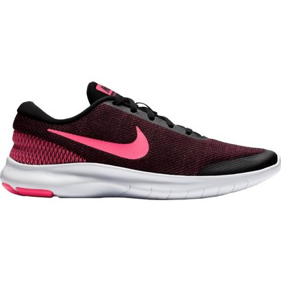 22298511ca61d ... Nike Women s Flex Experience Running Shoes. Women s Running Shoes.  Hover Click to enlarge