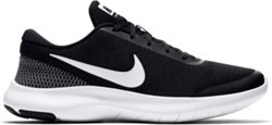 Nike Men's Flex Experience RN 7 Running Shoes