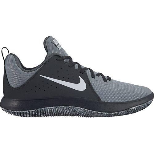 Nike Men's Behold Low II Basketball Shoes