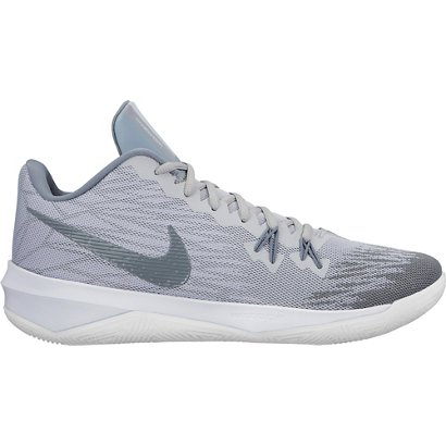 8eefe45469a3 ... Evidence II Basketball Shoes. Men s Basketball Shoes. Hover Click to  enlarge