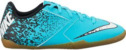 Nike Boys' BombaX Indoor-Competition Soccer Shoes