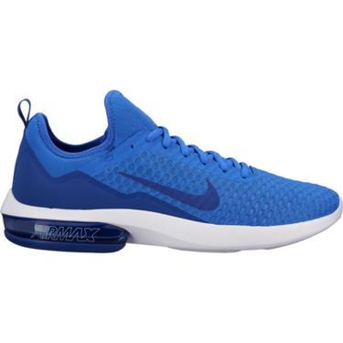 7ee582ad5 ... Nike Men's Air Max Kantara Running Shoes. Men's Running Shoes.  Hover/Click to enlarge