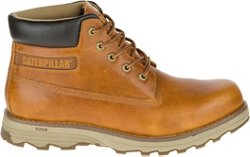 Cat Footwear Men's Founder Boots