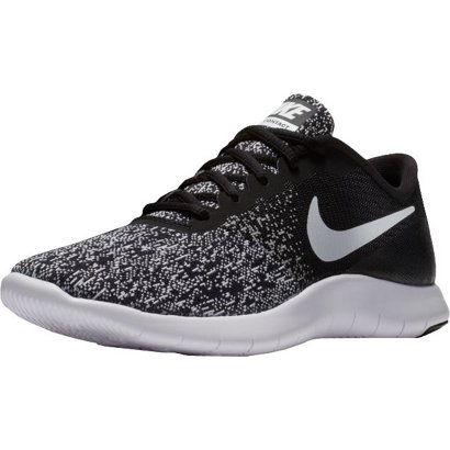 e365c36b164ad Nike Women s Flex Contact Running Shoes