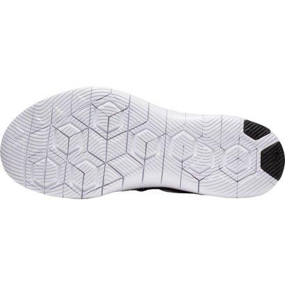 huge discount 88539 dff31 Nike Womens Flex Contact Running Shoes