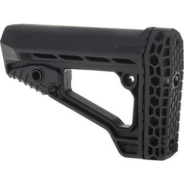 Rifle Stocks & Kits | Gun Stocks, Adjustable Rifle Stocks