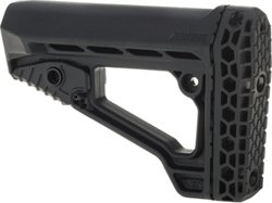 Blackhawk Knoxx Axiom Adjustable Carbine Stock