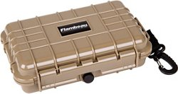 Flambeau 402 HD Tuff Waterproof Dry Box with Zerust