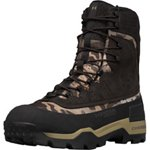 Under Armour Men's Brow Tine 2.0 400G Hunting Boots - view number 2