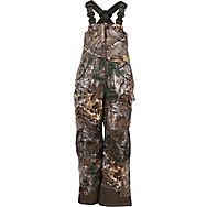 Boys' Waders, Bibs, & Coveralls