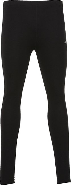 Men's Cold Weather Compression Tight