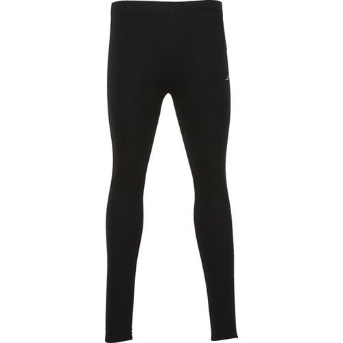 BCG Men's Cold Weather Tight
