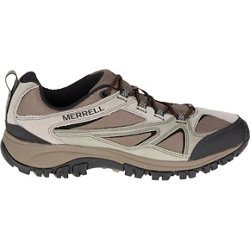 Men's Phoenix Bluff Hiking Shoes