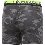 Under Armour Boys' Performance Boxer Briefs 2-Pack - view number 2
