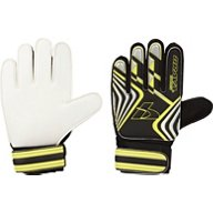 Brava Soccer Juniors' Goalie Gloves