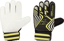 Brava Soccer Juniors' Goalie Gloves
