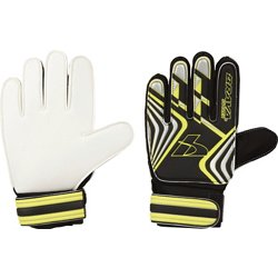 Juniors' Goalie Gloves
