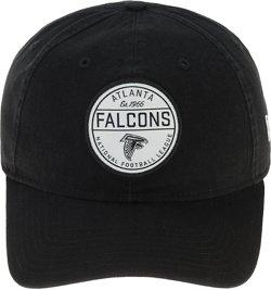 New Era Men's Atlanta Falcons Core Standard 9TWENTY Cap