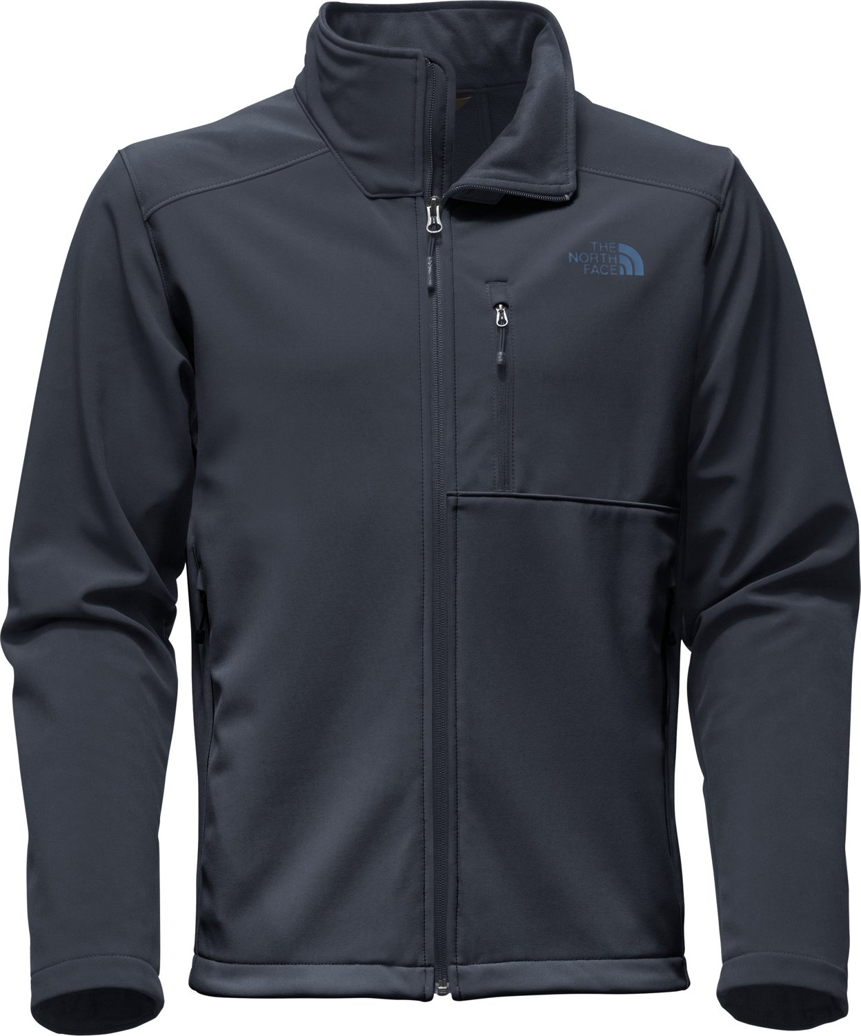 d5ff905117 Display product reviews for The North Face Men s Apex Bionic 2 Jacket