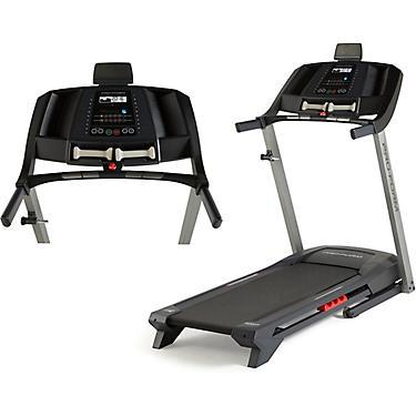 ProForm Sport 4 0 Treadmill