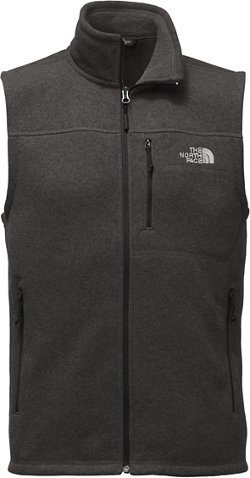 Men's Gordon Lyons Vest