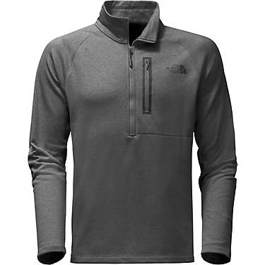 1215d37c2 Men's The North Face Hoodies | Academy