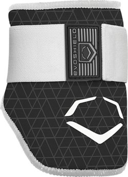 Adults' EvoCharge Batter's Elbow Guard