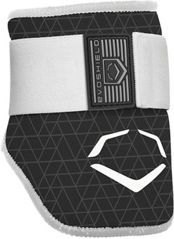 Youth EvoCharge Batter's Elbow Guard
