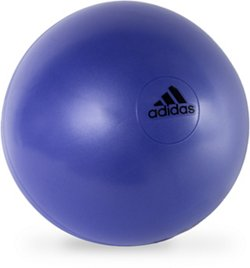 adidas 65 cm Antiburst Gym Ball