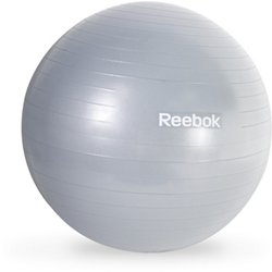 55 cm Gym Ball