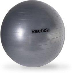 Reebok 65 cm Gym Ball
