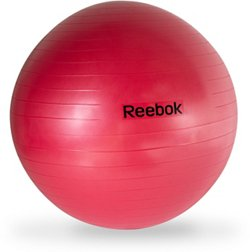 Reebok 65 cm Gym Ball