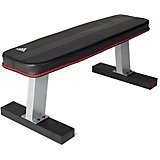 Adidas Performance Flat Bench