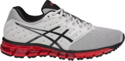 Men's GEL-Quantum 180 2 MX Running Shoes