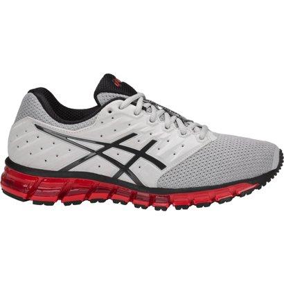 ASICS Men s GEL-Quantum 180 2 MX Running Shoes  eee037c08350