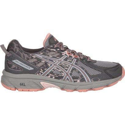 5d538f87ae21 ... ASICS Women s Gel Venture 6 Trail Running Shoes. Women s Running Shoes.  Hover Click to enlarge
