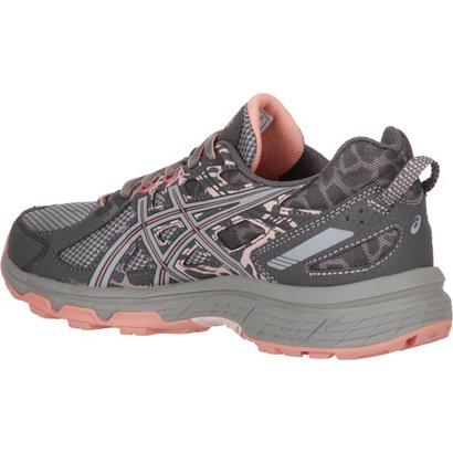 a9627c0f91d Running Shoes Trail Women's Venture 6 Asics Gel Academy wBqxz7aOAn