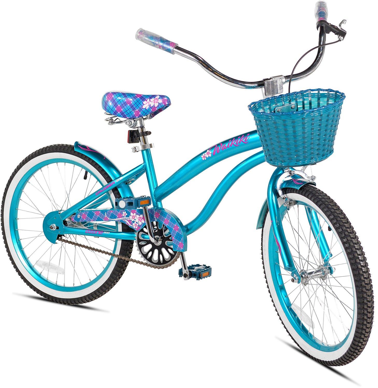 Girl bike photos 49
