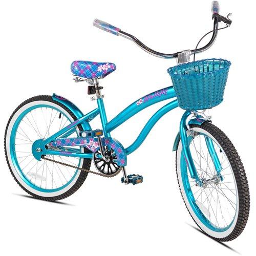 Ozone 500 Island Girl 20 in Bicycle