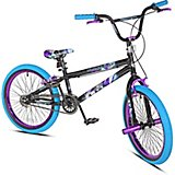 a4e13ff937c Girls' Slingshot 20 in Bicycle Quick View. Ozone 500