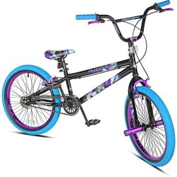 Girls' Slingshot 20 in Bicycle