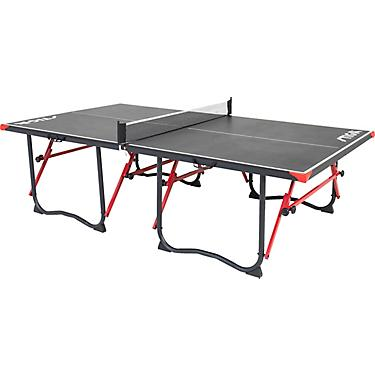 Stiga Volt Fold And Store Table Tennis Game Table
